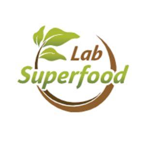 Lab Superfood