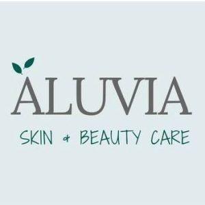 Aluvia Skin Care