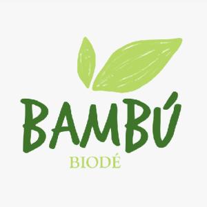 Bambú Biodé