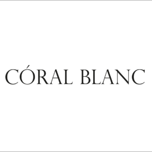 Córal Blanc